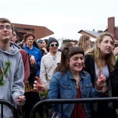 springfest 5
